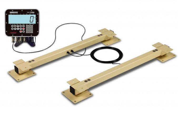 cardinal scale load bars